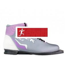 Лыжные ботинки TREK SOUL (ИК)