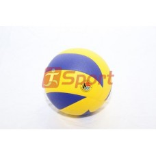 Мяч волейбольный Double fish VH508 Aroose