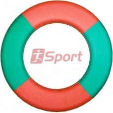Круг для плаванья М