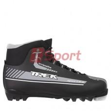 Лыжные ботинки TREK SPORTIKS