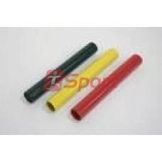 Алюминиевые эстафетные палочки