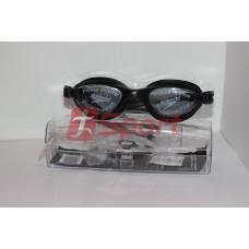 """Очки для плаванья """"Speedo"""" AF-9800"""