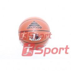 Мяч баскетбольный Aroose №7