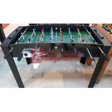 Стол футбольный FY023