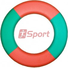 Круг для плаванья L